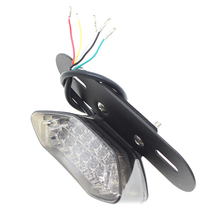 Indonesia head light for suzuki apv car spare parts