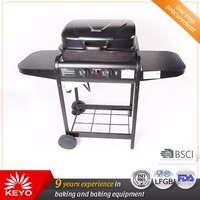 Premium Quality Restaurant Bbq Equipment For Sale Commercial Gas Grill