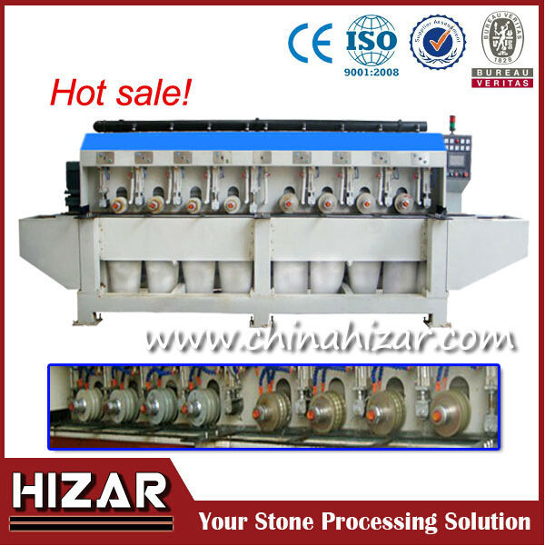 portable stone cutting saw diamond tool grinding machinery