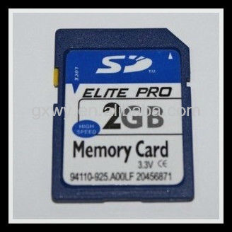 High quality 2gb micro sd memory card unlocker