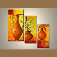 Wholesale Handmade Chinese Still Life Painting