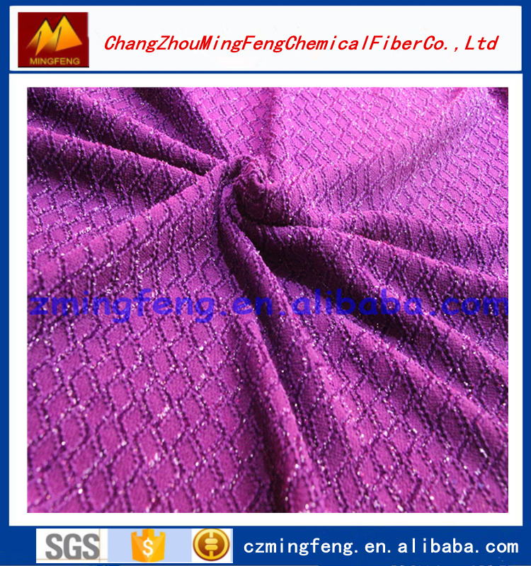 Soft Poly Textile Micro Mesh Fabric For Garment