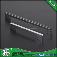 Most popular Free sample offered furniture bow handle
