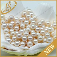 Mixed colors freshwater pearl wholesale