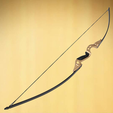 Yohay-081 Wholesale Takedown Free Sample Recurve Archery Bow with Aluminium Alloy Handle