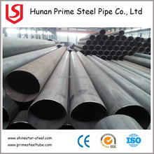 Carbon Steel Weld/Erw Galvanized Steel Pipe&Steel Tube c45 / s54c carbon steel
