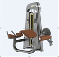 Prone Leg Curl Multifunction Gym Equipment
