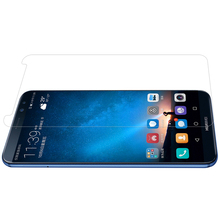 Nillkin H+PRO Anti-Explosion For Huawei Nova 2i Mate 10 lite Honor 9i Tempered Glass Screen Protector