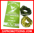 cheap headware/scarf/multifunction headwear bandana