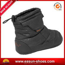 Studded mukluk winter wool buy winter boots