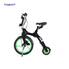 /product-detail/new-design-chainless-mini-folding-electric-bicycle-scooter-bike-60732575684.html