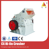 Crusher Stone Machine For Sale For Sale Can Crusher