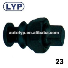 Rear Wheel Bolt And Nut used for Toyota Dyna ps 140