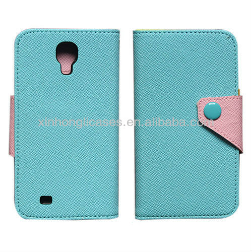 Best selling superior quality shockproof case for samsung galaxy S3