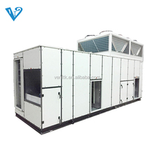 commercial rooftop air conditioner promotional factory from China