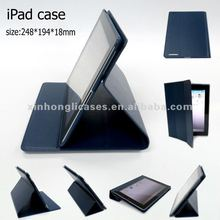 protector cover for Ipad 2 for ipad 3 for ipad 4