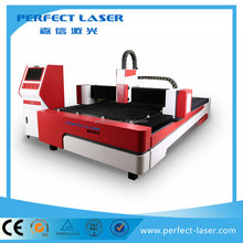 2016 1000W Fiber laser type 3015 cnc laser cutting steel machine/1mm gold fiber laser cutting machine price