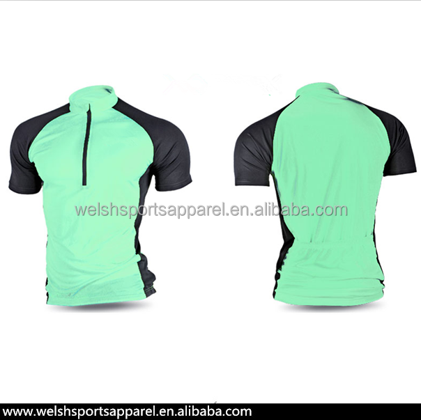 2015 bike jersey cycling ,sports cycling tops,new design cycling shirts