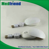 MF1581 New style Low Cost Car Mouse