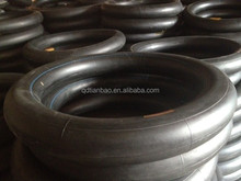 Motorcycle Inner Tube for venezuela market