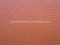 factory direct pvc/pu leather for making jeans leather label
