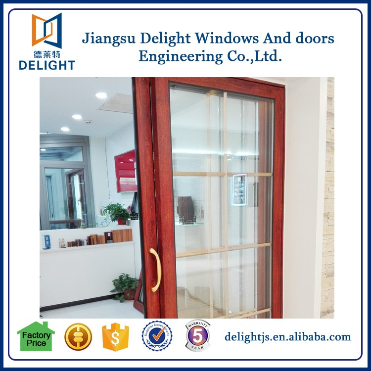 Latest grills design aluminum timber window design for homes