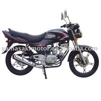 best selling NEW 125cc motorcycle, 125cc street bike WARRIOR II,yamasaki