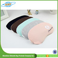 Latest Design Factory Direct Sale Multi Function Eye Mask