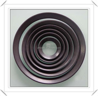 radial shaft seal pump shaft seals
