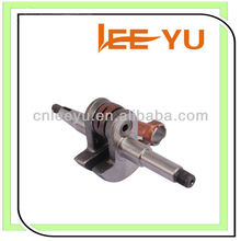 52CC 5200 gasoline chainsaw parts - Crankshaft
