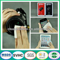 MASSA professional camera lens cleaning tissue paper