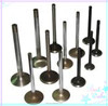 For CATERPILLAR ENGINE VALVE 3400