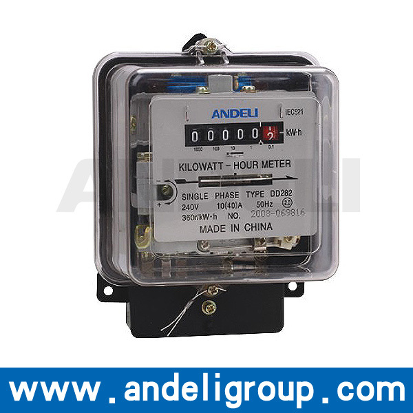 kwh meter china kwh meter test equipment kwh meter box/case