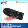 81258067045 81258067076 for MAN Truck Power Window Switch