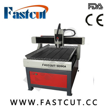 cnc programming machine