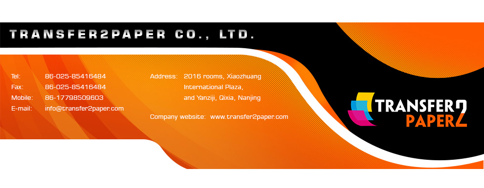 55gsm 70gsm 80gsm 90gsm 100gsm Sublimation Transfer Paper for Textile