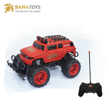 1:20 model car toys for big kids