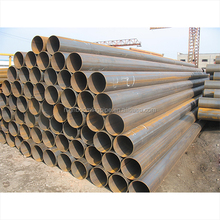 API 5L GrB X52 Imported steel pipe, seamless carbon steel pipe