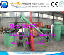palm fruit red oil extraction machine/screw type palm oil making machine for red oil
