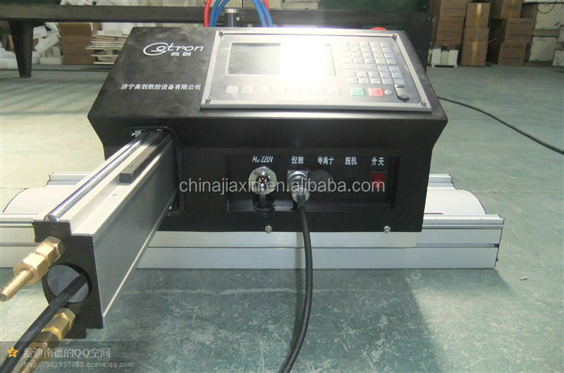 Stainless Steel Plasma Cutter : Portable plasma cutter for mm carbon sheet stainless