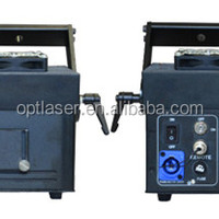 3W RGB Stage Laser Light For