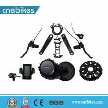 Factory supply 48V BBS03 Bafang BBSHD 1000w mid drive motor Electric Bike conversion kit