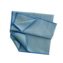 promotional high-quality microfiber household clean cloth
