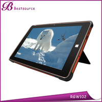 10.1 inch 2G+32G dual OS Win10 Android 5.1 Intel Baytrail Z8300 Quad core tablets 10.1 android 5.1