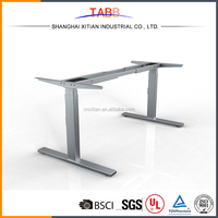 High Quality Durable Using Various Office Executive Table Pictures