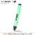 2017 Newest Factory supply VM01 3d pen for gifts 3d paint pen with free 2colors pcl filament