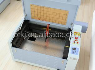 gravograph engraving machine
