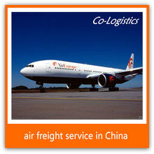 shipping/air/express cargo from china to AMS ---skype:colsales15