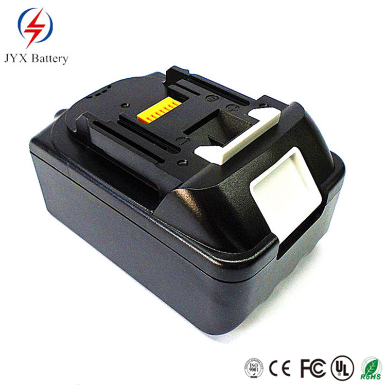 Long service time 18v 20v lithium battery pack power tool battery FOR power tool battery