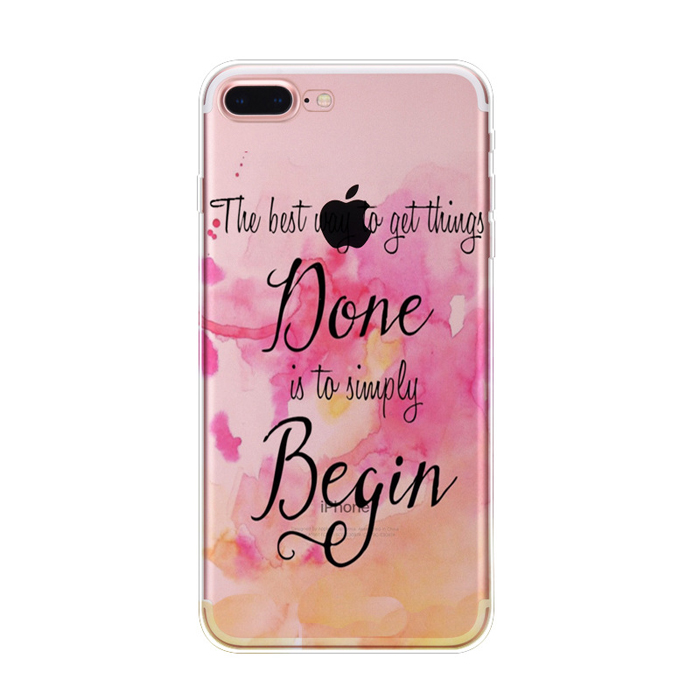 shockproof case for smartphone back cover, for iphone 7 8 plus case tpu pc, for iphone 7case